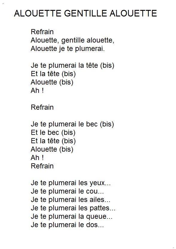 Cemaf firminy improvisation playback1 - Les chevaliers de la table ronde lyrics ...
